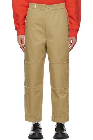 Ader Error Kerly Trousers
