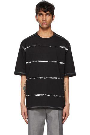 Ader Error Tape T-Shirt