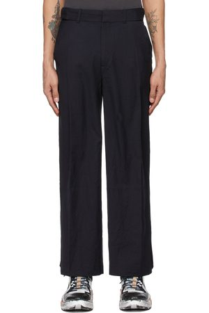 Ader Error Blang Trousers