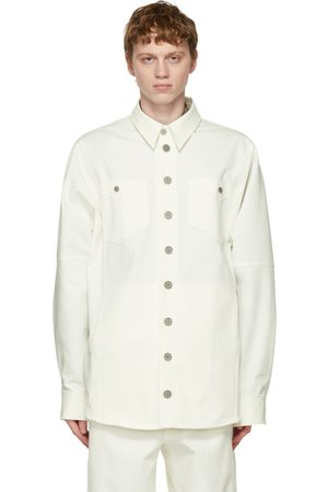House Of The Very Islands Grelle Forelle Jacket