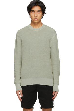 RAG&BONE Dexter Sweater