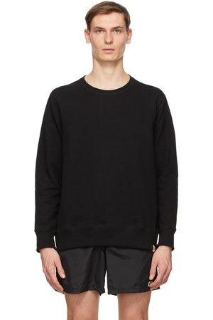 Bather Crewneck Sweatshirt