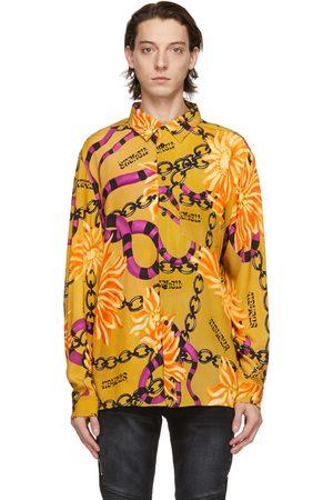Stolen Girlfriends Club Mirage Shirt