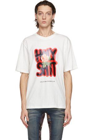 Stolen Girlfriends Club Men T-shirts - Revelation Classic T-Shirt