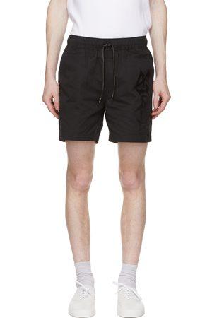 Stolen Girlfriends Club Men Shorts - Utopia Shorts