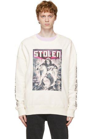 Stolen Girlfriends Club Blade Runner Sweatshirt