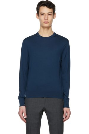 Tom Ford Fine Merino Sweater