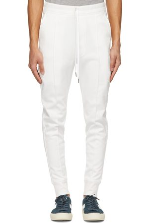 Tom Ford Jersey Lounge Pants