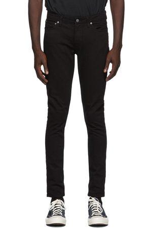 Nudie Jeans Men Skinny - Skinny Linn Jeans