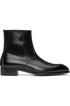 Tom Ford Elkan Boots