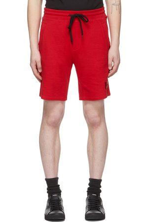 HUGO BOSS Diz212 Shorts