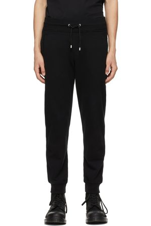 Belstaff French Terry Lounge Pants