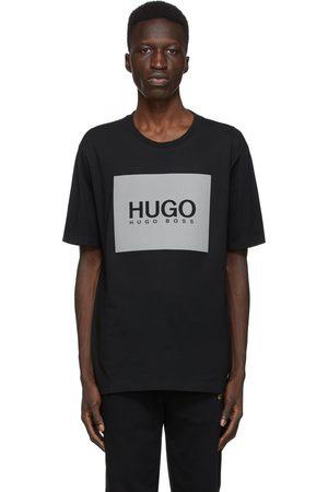 HUGO BOSS Dolive211 T-Shirt