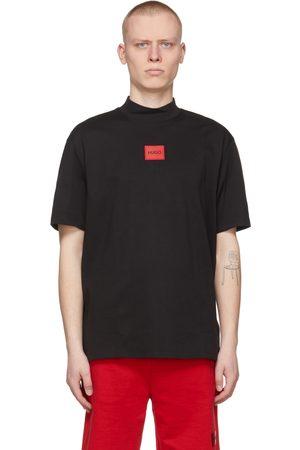 HUGO BOSS Dabagari T-Shirt