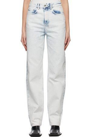 KSUBI Playback Jeans