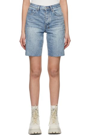 KSUBI Brooklyn Shorts