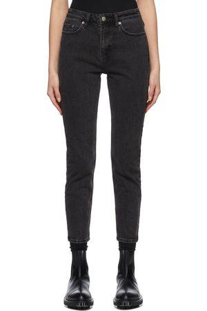 KSUBI Nine O Jeans