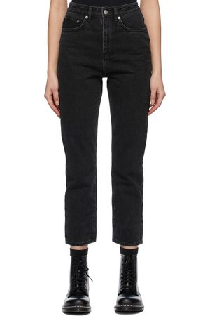 KSUBI Women Jeans - Chlo Wasted Jeans
