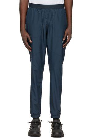 Asics Men Sweats - Visibility Lounge Pants