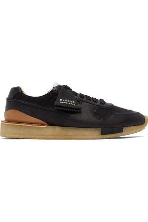 Clarks Men Sneakers - Tor Run Sneakers