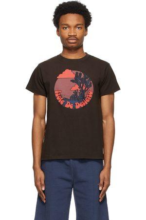 Phipps Desert Daggar T-Shirt