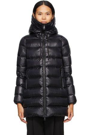 Moncler Down Suyen Coat
