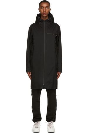 Moncler Down Muguet Coat