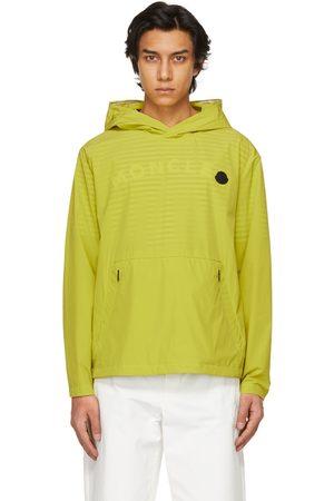 Moncler Escalle Jacket