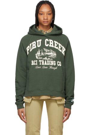 Reese Cooper Women Hoodies - Piru Creek Hoodie
