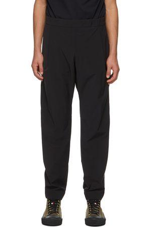 Moncler Men Sweats - Sport Lounge Pants