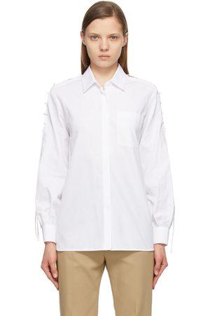 Max Mara Osteo Shirt