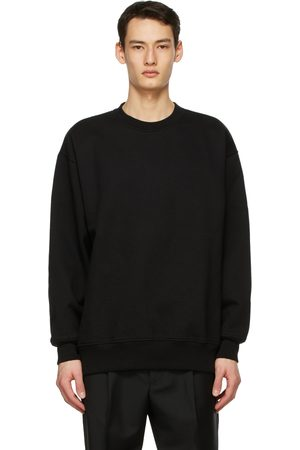 Acne Studios Label Sweatshirt