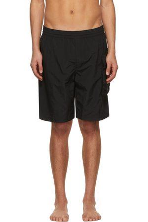 Y-3 Utility Swim Shorts