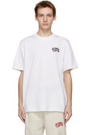 Billionaire Boys Club Men T-shirts - Small Arch Logo T-Shirt