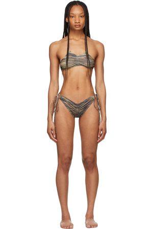 Charlotte Knowles Erma Bikini