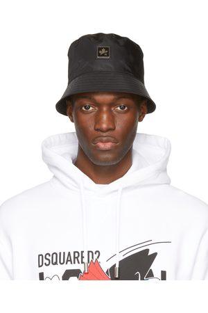 Dsquared2 Logo Bucket Hat