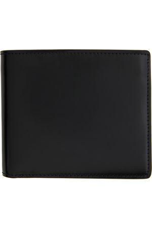 Maison Margiela Men Wallets - Coin Pouch Wallet