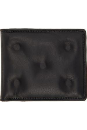 Maison Margiela Men Wallets - Glam Slam Wallet