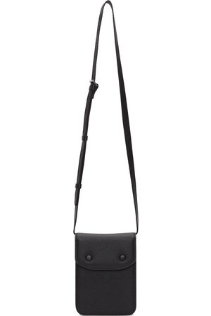 Maison Margiela Small Chest Bag