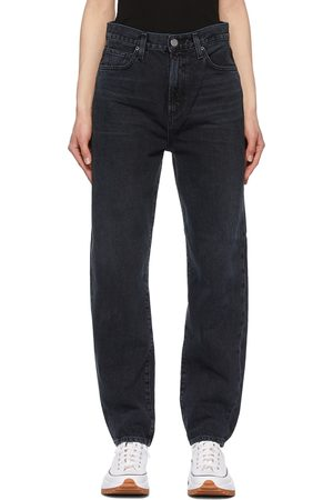 Goldsign The Peg Jeans