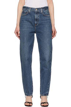 Goldsign Women Jeans - The Peg Jeans