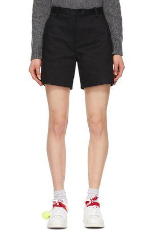 Marc Jacobs Women Bermudas - The Bermuda Shorts
