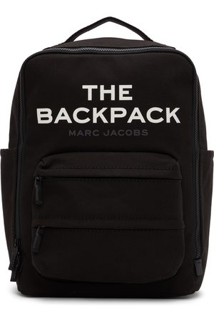 Marc Jacobs The Backpack Backpack