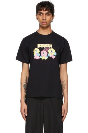 Marc Jacobs Heaven by Baby Angels T-Shirt