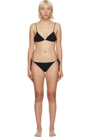 Lido Venti Bikini