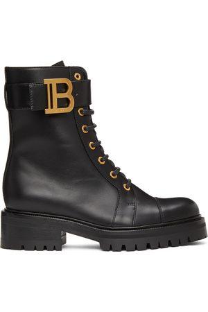 Balmain Romy Boots