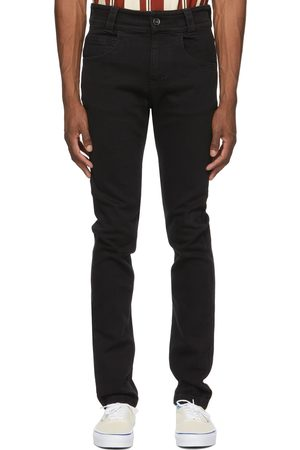 Opening Ceremony Skinny Jeans