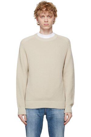 Z Zegna Men Sweaters - Hydrorepellent Sweater