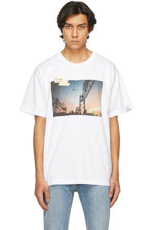 Golden Goose Sunset T-Shirt