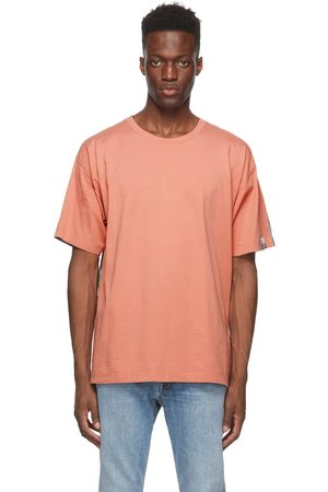 Golden Goose And Bloom T-Shirt